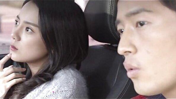 Prohibited.Sex.Sweet.Revenge.2015.Korean